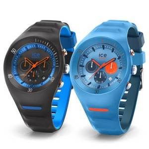 Ice Watch - Pierre Leclercq 975e9df8ad