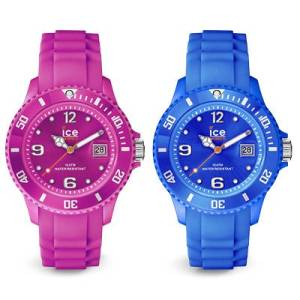 DIADORO - Ice Watch 7003226e4d