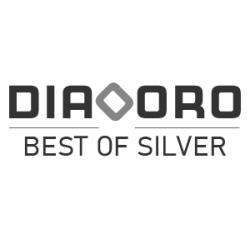Diaoro Best of Silver