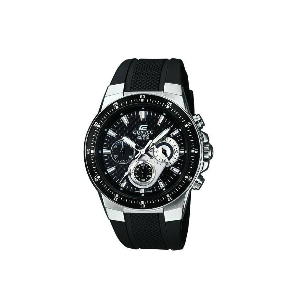 c14bf7434a6e DIADORO - Artikeldetail - Herren-Armbanduhr EF-552-1AVEF